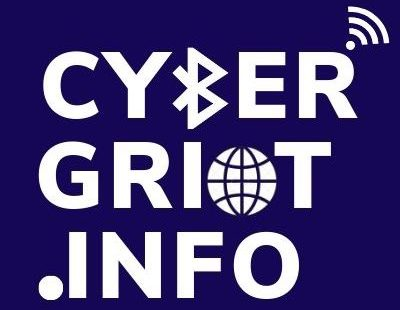 Cyber Griot