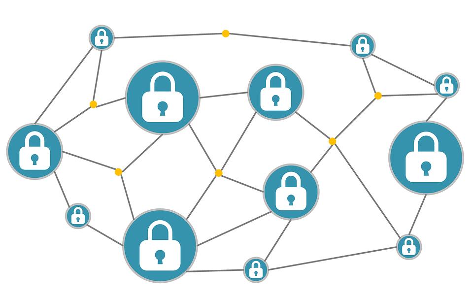La blockchain pour des élections libres et transparentes en Afrique