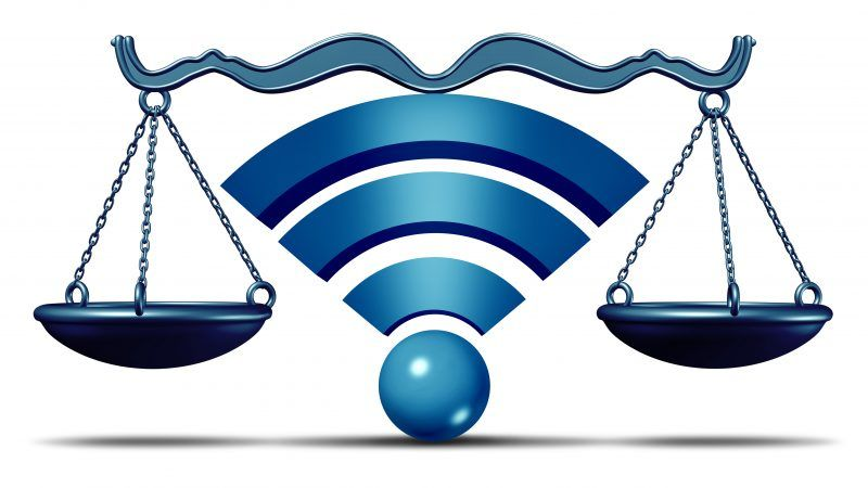 Niger : la neutralité du Net victime des pouvoirs publics